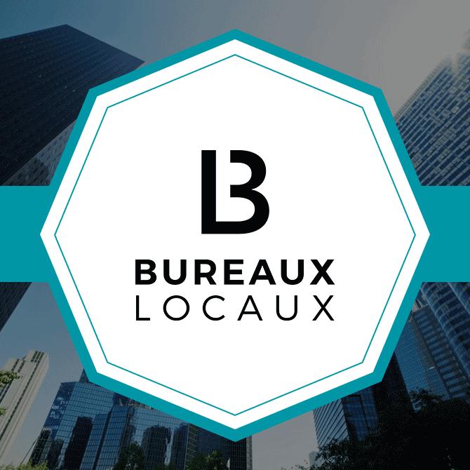 Bureaux Locaux