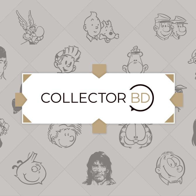 Collector BD