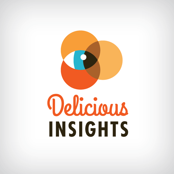 Delicious Insights