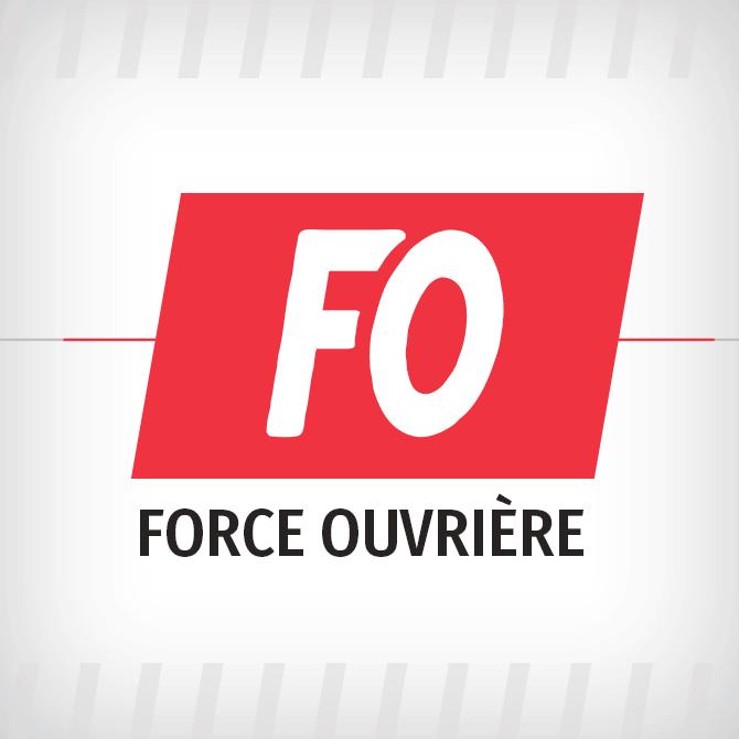 Force Ouvrière