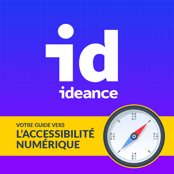 Ideance