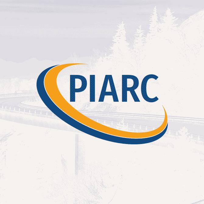 PIARC